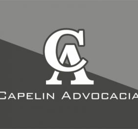 Capelin Advocacia