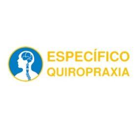 Específico Quiroprax...