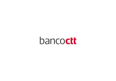 Banco CTT – O seu Banco em Portugal