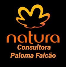 Natura Consultora Pa...