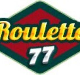 Roleta 77