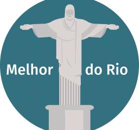 Melhor do Rio