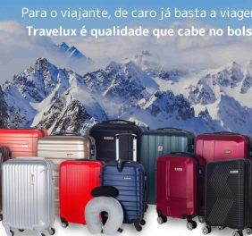 Travelux – Art...