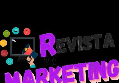 Revista de Marketing