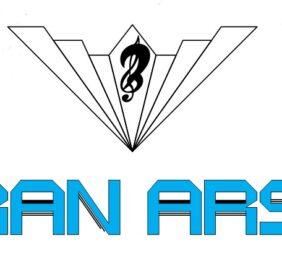 Gran Arsis (Banda de...