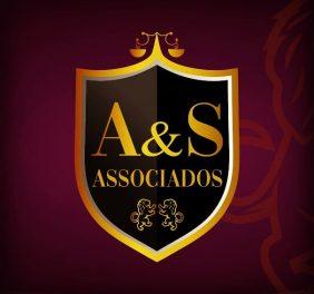 Almeida e Sousa Asso...
