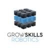 Growskills Robotics