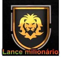 Lance Milionário