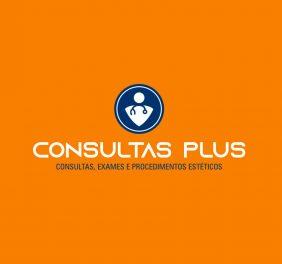 Clinica Consultas Plus