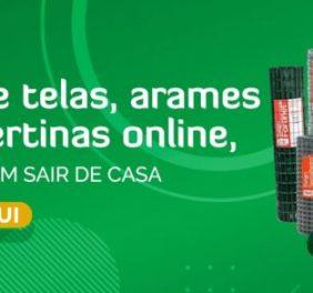 Só Telas Online R...
