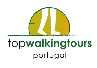 Walking tours Portugal