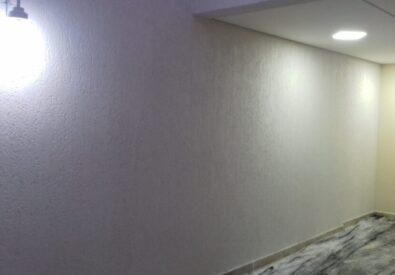 Pintura residencial ...