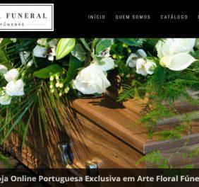 Coroas para Funeral ...