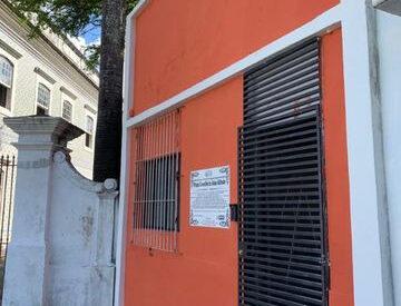 Sunyata – Massoterapia em Recife