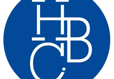 HBC Legal