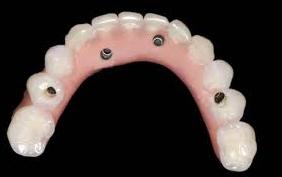 Clinica dentaria Mod...