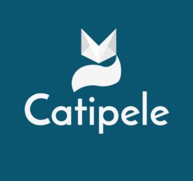 Catipele
