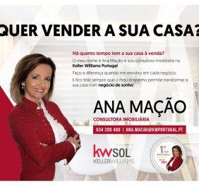 Ana Mação – KW