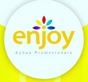 Agência enjoy promoç...