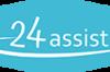 24assist