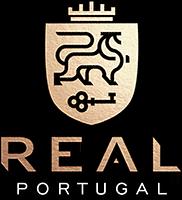 Real Portugal Brokers