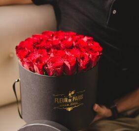 Fleur de Paris ̵...