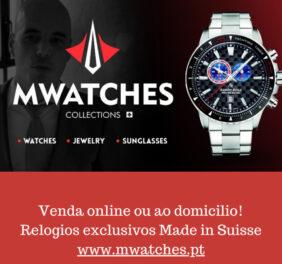 Mwatches.pt