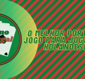 Casino-portugal.com....