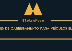 EletroMove