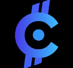 Portal Cripto