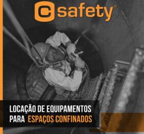 C-Safety   Venda de ...