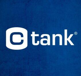 C-Tank   Empresa de ...