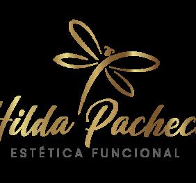 Hilda Pacheco Estéti...