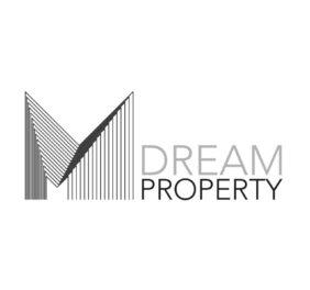 M Dream Property