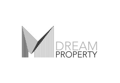 M Dream Property