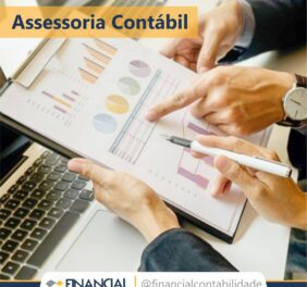 Financial Contabilid...