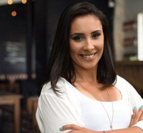 Marisa Andrade