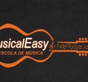 Musical Easy