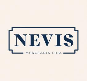 Nevis – Mercea...