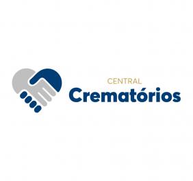 Central Crematórios