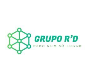 Grupo R'D