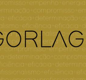 Igor Lage Consultor ...