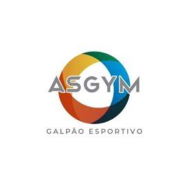 ASGYM – Academia de ...