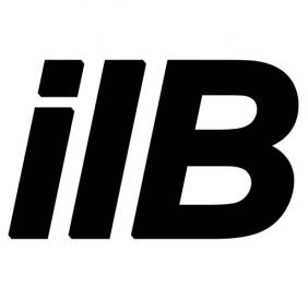 ISF Import Broker