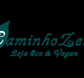 Caminho Zero