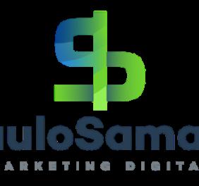 Paulo s / marketing