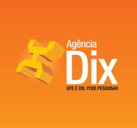 Agência Dix Marketin...
