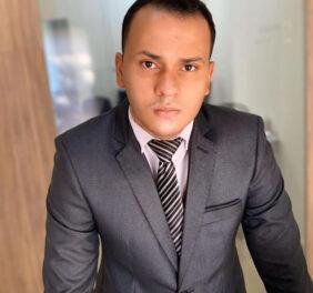 Jessé Conrado Advoga...