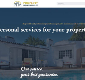 propertymaintenance....