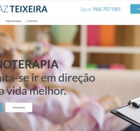 Braz Teixeira –...